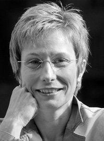 Kristina Roth